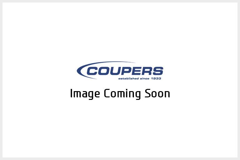 Coupers Used Car